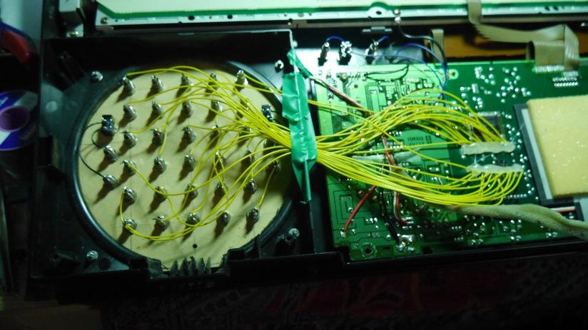 PSS790 - 2.jpg
